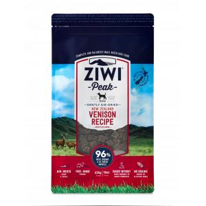 Ziwi Peak Dog Air-Dried Venison 1 kg